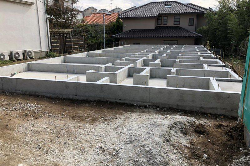 千葉市共同住宅新築計画の写真(8枚目)