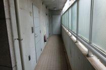 松戸市一棟マンションのサムネイル写真(3枚目)