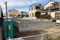 千葉市共同住宅新築計画のサムネイル写真(10枚目)