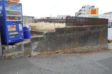 松戸市共同住宅新築計画