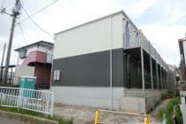 千葉市共同住宅新築計画のサムネイル写真(6枚目)