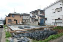 鎌ヶ谷市共同住宅新築計画のサムネイル写真(10枚目)