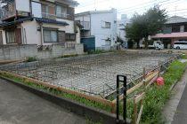 鎌ヶ谷市共同住宅新築計画のサムネイル写真(9枚目)