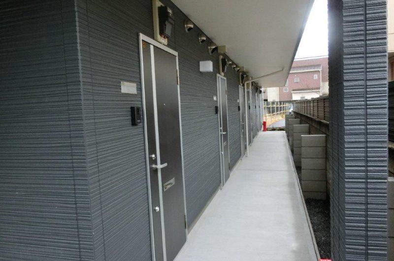 千葉市共同住宅新築計画の写真(3枚目)