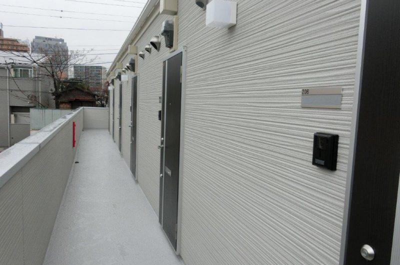 千葉市共同住宅新築計画の写真(4枚目)