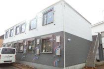 鎌ヶ谷市共同住宅新築計画のサムネイル写真(5枚目)