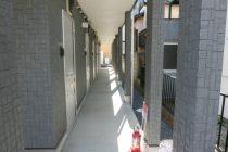 鎌ヶ谷市共同住宅新築計画のサムネイル写真(3枚目)