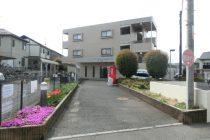所沢市一棟マンションのサムネイル写真(2枚目)