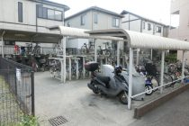 所沢市一棟マンションのサムネイル写真(6枚目)