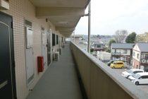 所沢市一棟マンションのサムネイル写真(4枚目)