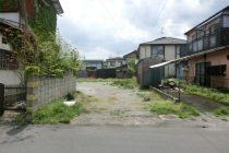 松戸市共同住宅新築計画のサムネイル写真(5枚目)
