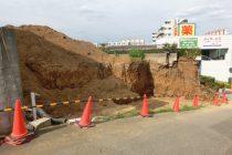松戸市共同住宅新築計画のサムネイル写真(9枚目)