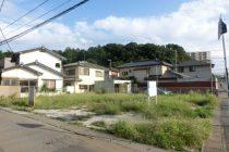 千葉市共同住宅新築計画のサムネイル写真(2枚目)