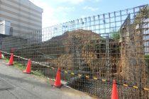 松戸市共同住宅新築計画のサムネイル写真(8枚目)