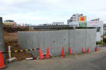 松戸市共同住宅新築計画のサムネイル写真(7枚目)
