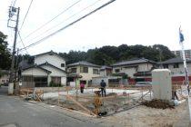 千葉市共同住宅新築計画のサムネイル写真(11枚目)