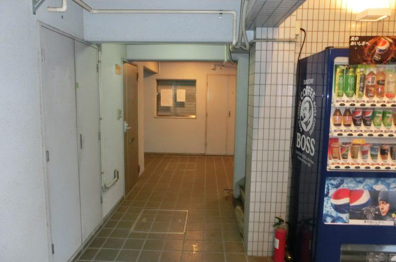 松戸市一棟マンションの写真(3枚目)