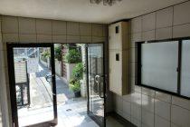 渋谷区一棟マンションのサムネイル写真(2枚目)