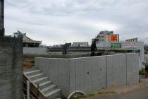 松戸市共同住宅新築計画のサムネイル写真(6枚目)