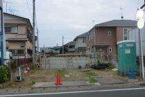 八千代市共同住宅新築計画のサムネイル写真(10枚目)