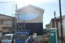 八千代市共同住宅新築計画のサムネイル写真(7枚目)