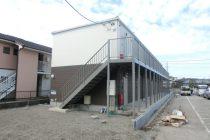 船橋市共同住宅新築計画のサムネイル写真(3枚目)