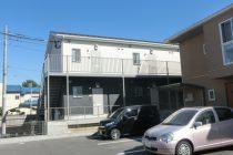 八千代市共同住宅新築計画のサムネイル写真(3枚目)