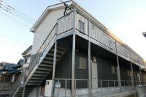 八千代市共同住宅新築計画のサムネイル写真(4枚目)