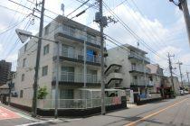 川口市一棟マンションのサムネイル写真(1枚目)