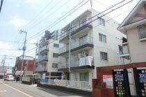 川口市一棟マンションのサムネイル写真(2枚目)