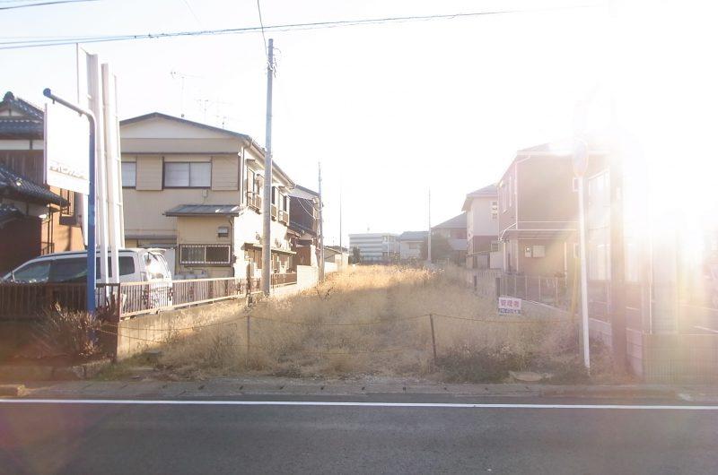八千代市共同住宅新築計画の写真(11枚目)
