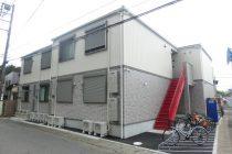 千葉市共同住宅新築計画のサムネイル写真(1枚目)