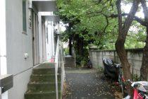世田谷区 一棟マンションのサムネイル写真(2枚目)