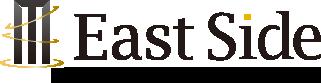 East Side 「水面下物件」専門の不動産会社
